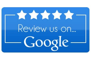 Review Total Plumbing on Google