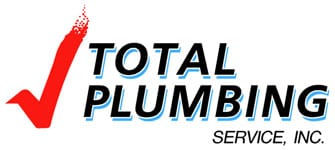 Plumber Plano Garland Rockwall Dallas