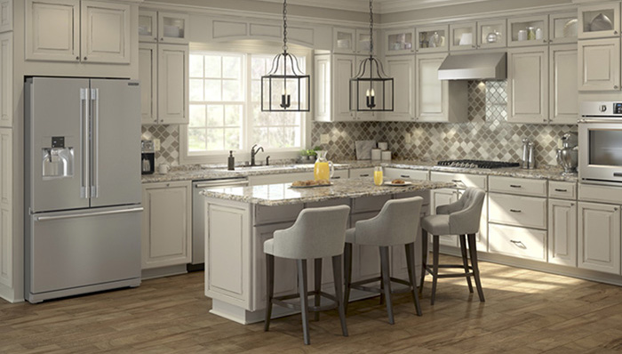 Kitchen Remodels and Services