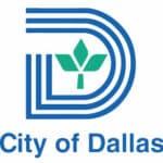 City of Dallas, Texas